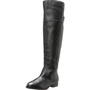 Chinese Laundry Flash Over-The-Knee Boots